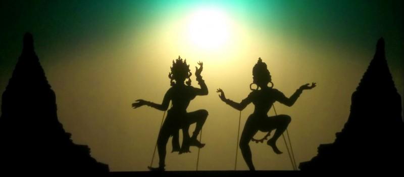 danse-birmane_03