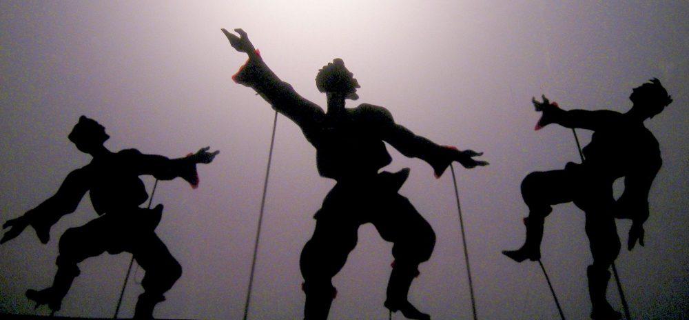 danse-russe_08